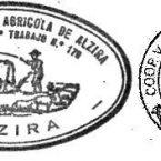 logo-agricola-agralco-1939-2001