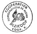 logo-alzicoop-2001