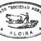 logo-sindicato-sociedad-agricola-1922-1939