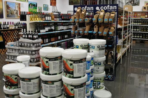 alzicoop-suministros-bodega-aceites-licores