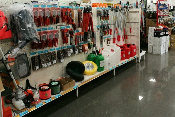 alzicoop-suministros-herramientas